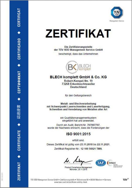 blechkomplett-iso9001-2015
